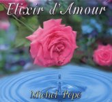 Elixir d'Amour - CD