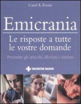 Emicrania