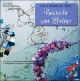 Enciclopedia delle Tecniche con le Perline