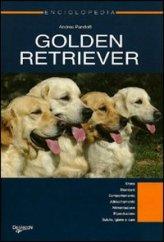 Enciclopedia - Golden Retriever