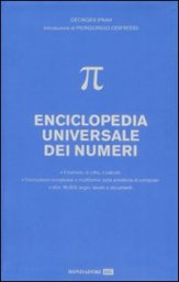 Enciclopedia Universale dei Numeri