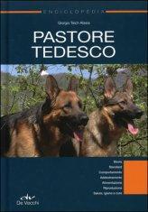 Enciclopedia - Pastore Tedesco