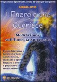 L'Energia che Guarisce