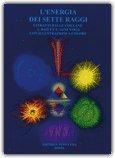 L'Energia dei Sette Raggi