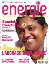 Energie - n.13 - Magazine