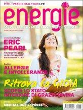 Energie - n.17 - Magazine