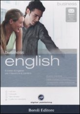 English - Business