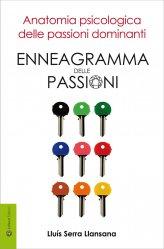 Enneagramma delle Passioni - Libro