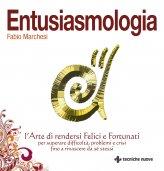 Entusiasmologia
