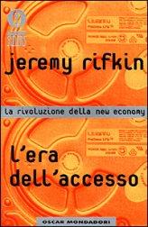 L'era dell'Accesso