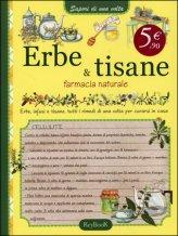 Erbe e Tisane