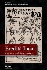 Eredità Inca + Legnetto palosanto