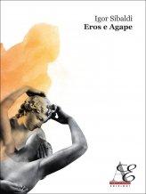 Eros e Agape - Libro