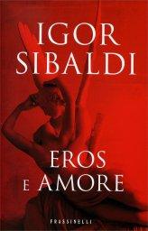 Eros e Amore - Libro