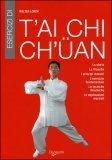 Esercizi di T'ai Chi Ch' Uan
