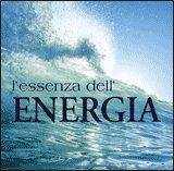 L'Essenza dell'Energia