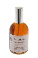 Essenza Patchouli