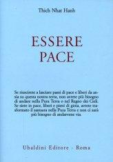 Essere Pace - Libro