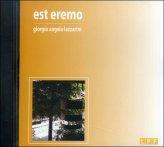 Est Eremo - CD