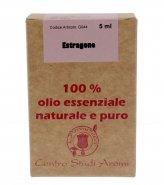 Estragone - Olio Essenziale