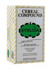 Eveliza - Alimento Concentrato
