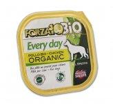 Every Day al Pollo per Cani - 300 g