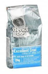 Crocchette per Cani adulti - Excellent Croc - For Adult Dogs