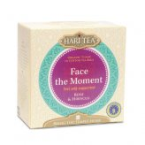 Face the Moment - Tisana