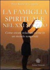 La Famiglia Spirituale nel XXI Secolo