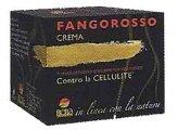 Fangorosso Crema - 250 ml