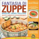 Fantasia di Zuppe