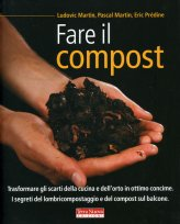 Fare Il Compost - Libro