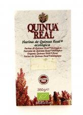 Farina di Quinua Real