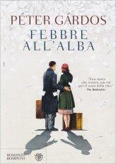 Febbre all'Alba