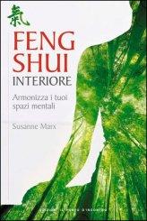 Feng Shui Interiore