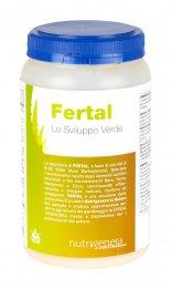 Fertal - Concime Organico