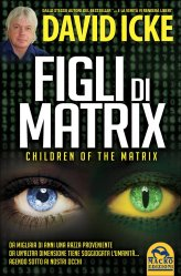 Figli di Matrix - Children of the Matrix
