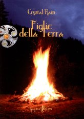 Figlie della Terra - Libro