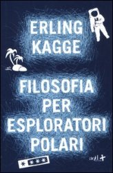 Filosofia per Esploratori Polari - Libro