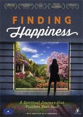 Finding Happiness - Vivere la Felicità