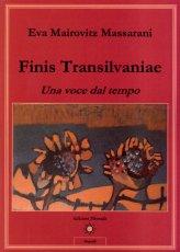 Finis Transilvaniae - Una Voce dal Tempo