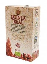 Fiocchi di Quinua Real