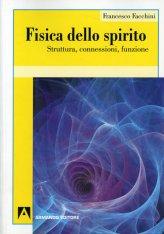 Fisica dello Spirito