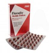 Floradix - Acido Folico
