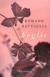 Foglie - Libro