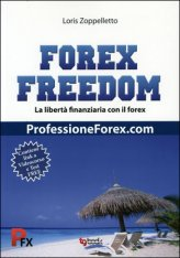 Forex Freedom