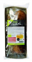 Free Chokoli Bio di Grano Akrux - 240 g