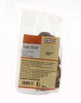 Funghi Shitake - 50 g