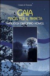 Gaia - Magia per il Pianeta