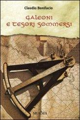 Galeoni e Tesori Sommersi